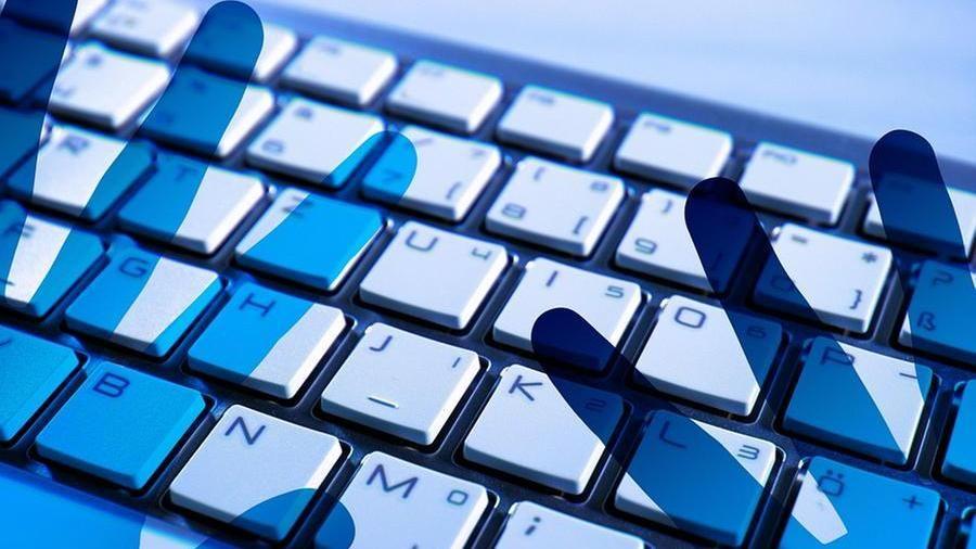 L'antivirus gratuito Avast spia gli utenti online e vende i dati alle aziende