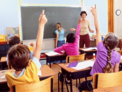 Violata privacy dei bimbi: scuola multata