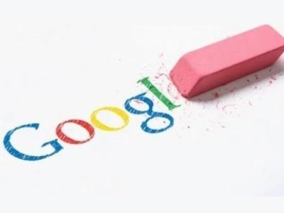 Google, condannato dal tribunale di Milano a rimuovere i risultati diffamatori sul motore di ricerca