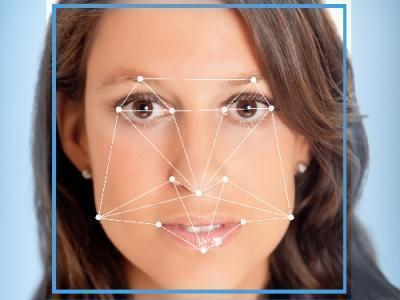 Tecnologie di riconoscimento facciale al supermercato, a rischio la privacy dei consumatori