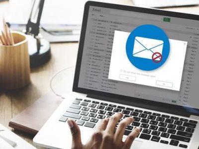 Associazione multata perchè inviava mail di martketing ad ex donatori che avevano chiesto la cancellazione