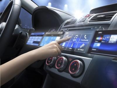 Aumentano le auto connesse, ma anche i rischi sulla privacy