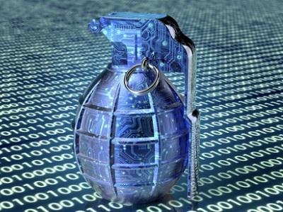 Cybersecurity, attacchi cresciuti del 91,5% nel settore dei servizi on line e del cloud