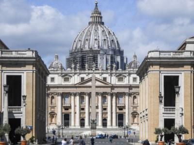 I server di Città del vaticano presi di mira dagli hacker