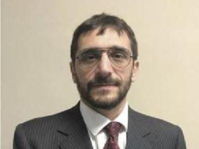 Guerrino Pescali