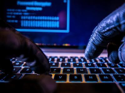 Violazioni privacy sempre più complesse da parte dei cyber criminali