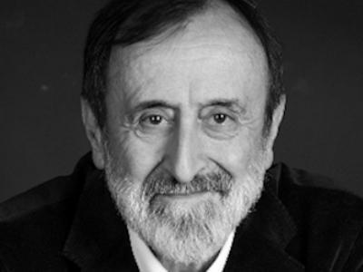 Luciano Corino