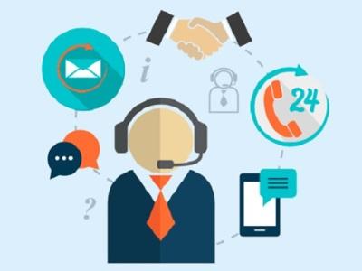 Il CRM è una strategia il cui obiettivo è la gestione dei rapporti e delle interazioni con i clienti