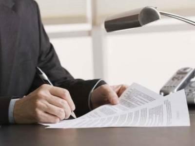La società di informaizoni creditizie chiedeva soldi per dare informazioni agli interessati: sanzionata per violazione del Gdpr