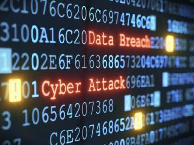 Si evolvono costantemente le strategie degli hacker