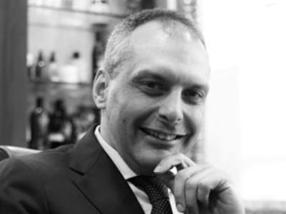 Matteo Pagani, Delegato Federprivacy a Milano