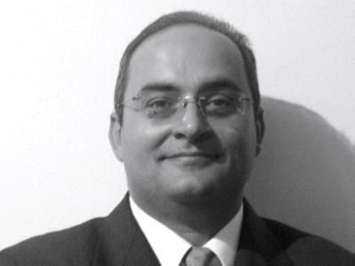Pierluigi Perri, professore aggregato di informatica giuridica avanzata presso l'Università Statale di Milano