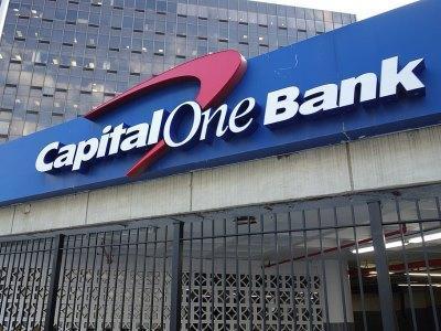 Maxi sanzione per la Capital One Bank a seguito del data breach del 2019