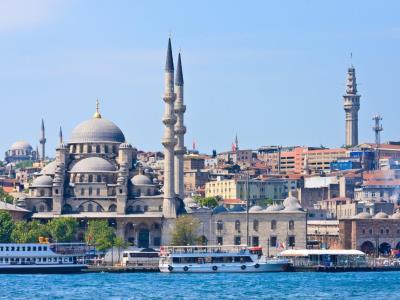 In turchia si dubita che la privacy venga strumentalizzata