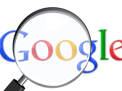 Google spia le app della concorrenza su Android?