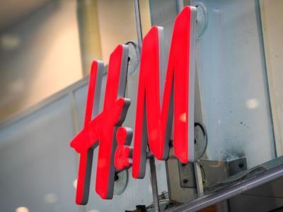 H&M spiava i dipendenti: multa da 35 milioni di euro