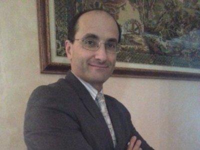 L'Avv. Antonio Ciccia Messina