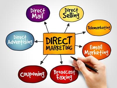 Nel direct marketing occorre rispettare le leggi sulla privacy