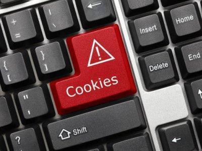 Per cookie e tecnologie di tracciamento occorre un consenso esplicito dell'utente