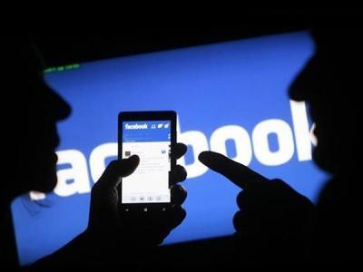 Chi diffama online commette reato penale
