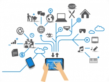 Internet of Things ancora in attesa di privacy