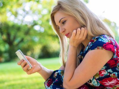 Spesso le app di dating presentano molte insidie sulla privacy