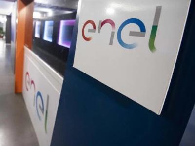 Sede dell'Enel