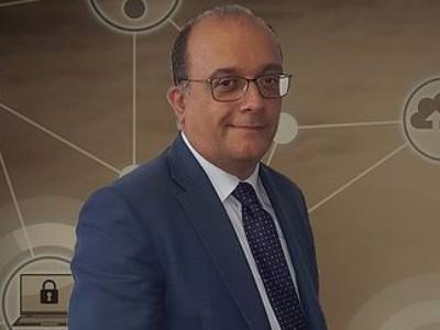 Michele Iaselli, Coordinatore del Comitato Scientifico di Federprivacy)