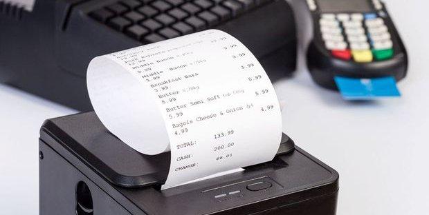 Lotteria degli scontrini e privacy: il Fisco vede i nostri acquisti?