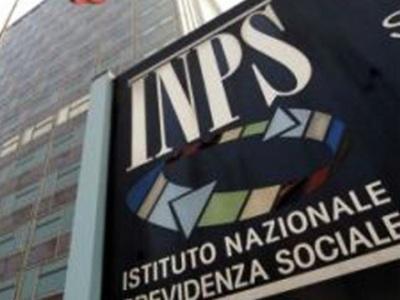 Furbetti, spetta all'Inps decidere sui nomi nel rispetto della privacy