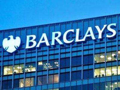 La Barclays spierebbe i dispendenti in modo non trasparente