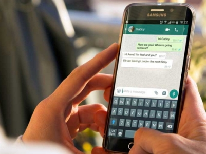Whatsapp, dubbi sulla privacy